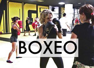 boxeo paiporta valencia picaña boxeo catarroja, boxeo benetusser