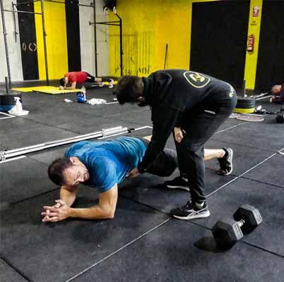 entrenamiento-personal-2