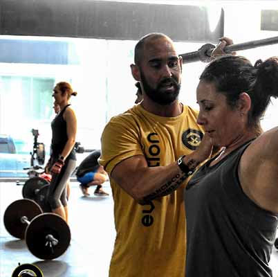 entrenamiento-personal-3