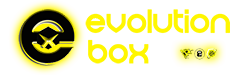 logo-evolution-box-amarillo