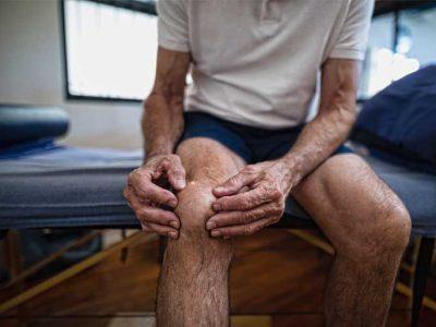 fisioterapia-lesiones